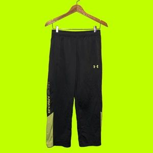 Under Armour Youth (L) Sweat Pants